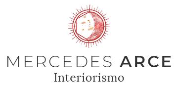 Mercedes Arce Interiorismo